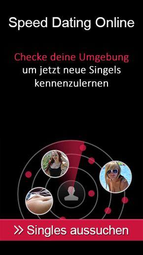 reale sextreffen kostenlos Lüdenscheid