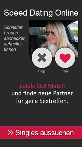 Sextreffen umgebung sex date heute